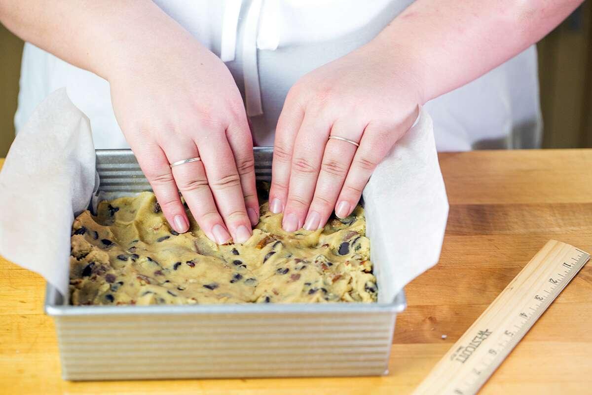 Transforma tu receta de galletas favorita 6