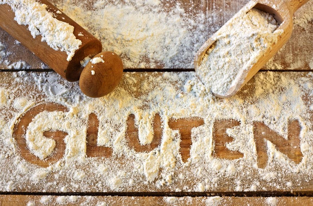 Tus ingredientes esenciales en la cocina sin gluten