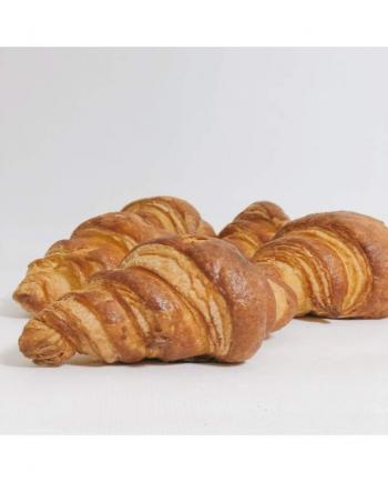 croissant-mini