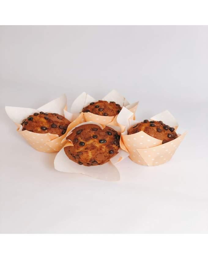 muffins-chocolate-6-unidades