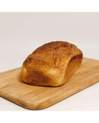 pan-de-molde-600-gramos