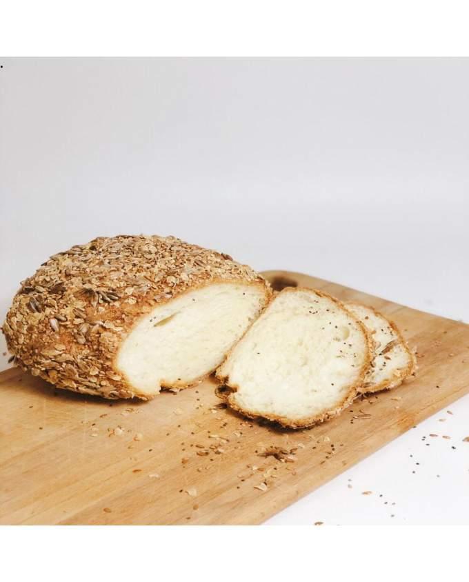 pan-tierno-de-semillas-400-gramos