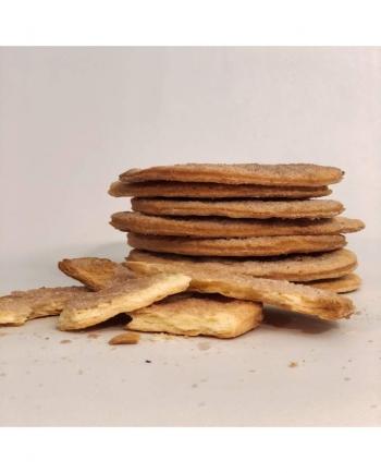 resecas-de-canela-y-anis-250-gramos